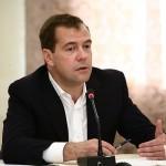 Д. Медведев: методики обучения