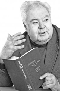 Vladimir-Abramovich