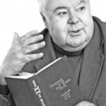 В.А.Караковский
