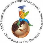 tehnoramik_novyy_s_bukvami