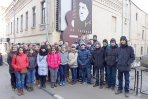Dom_Vysotskogо2